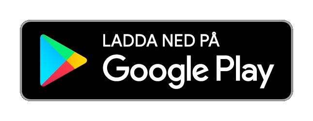 MyScoreGPS I Google Play Butik!